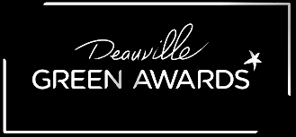 Deauville Green Awards Logo